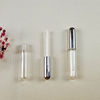 Professional Matte Big Applicator Thick Wand Lip Gloss Tubes for Packaging