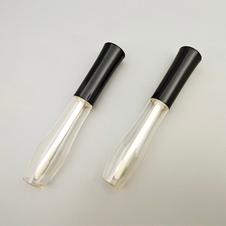 Novelty 8ml Wholesale Private Lip Gloss Tubes