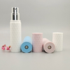 5ml Custom Rhombus Spray Perfume Bottles Atomizer with Customized Color